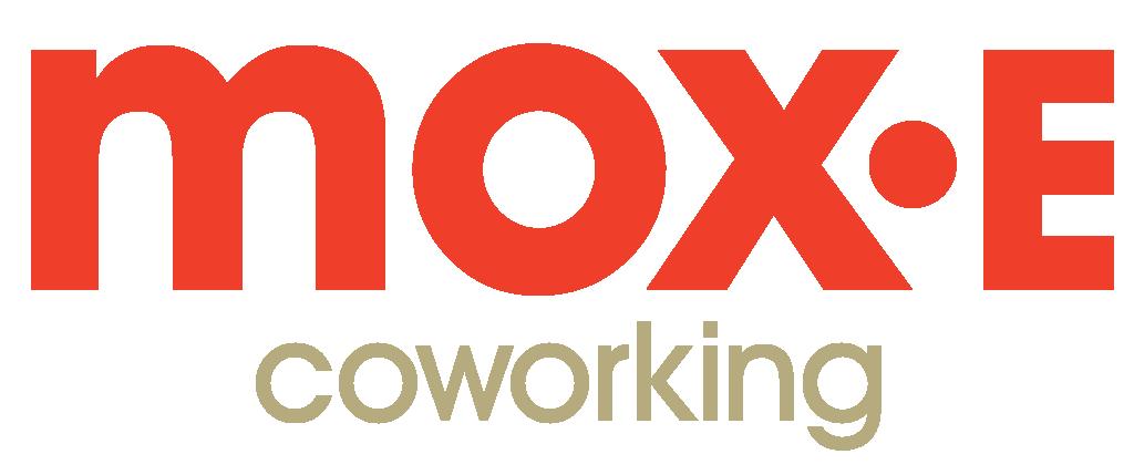 mox.E_logo_cowork2
