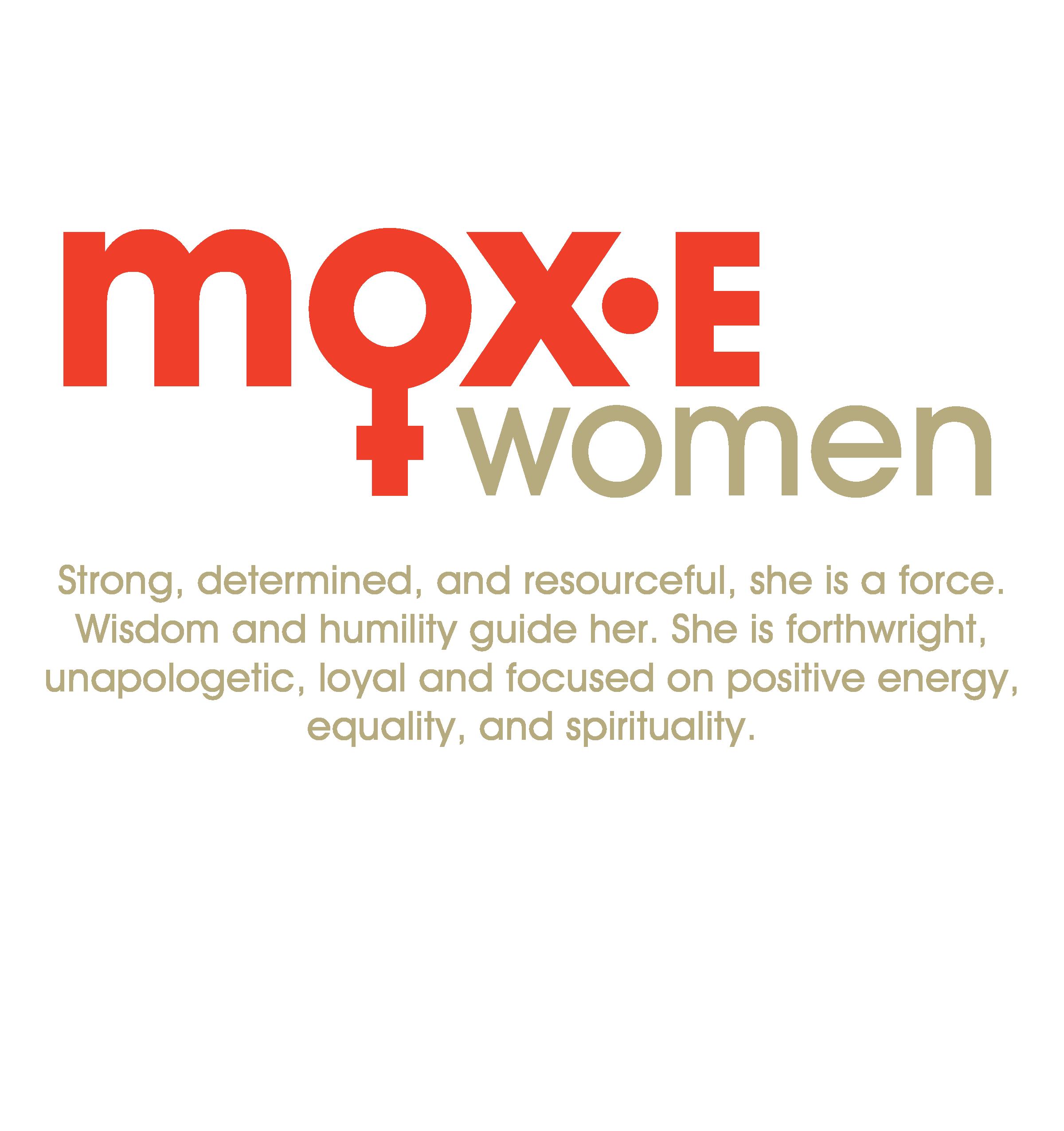 mox.Ewomen_logofullFIN-01